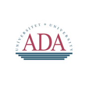 ada-university