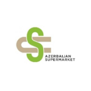 azerbaijan-supermarket