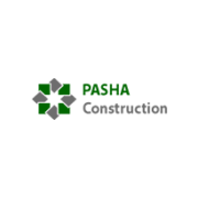 pasha-construction