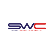 sw-construction