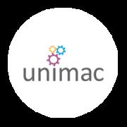 unimac-mmc