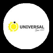 universal-pro-mmc
