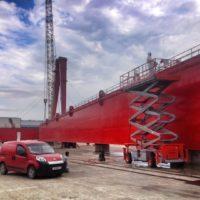 baku ship yard (4)