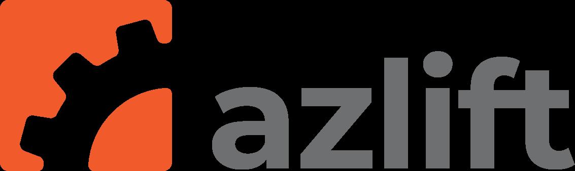 Azlift